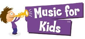 children's music players