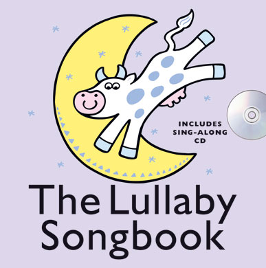 Lullaby Songbook
