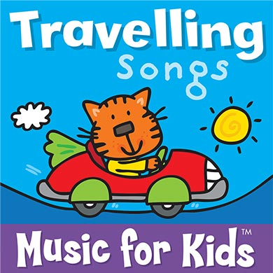 Travelling Songs Download
