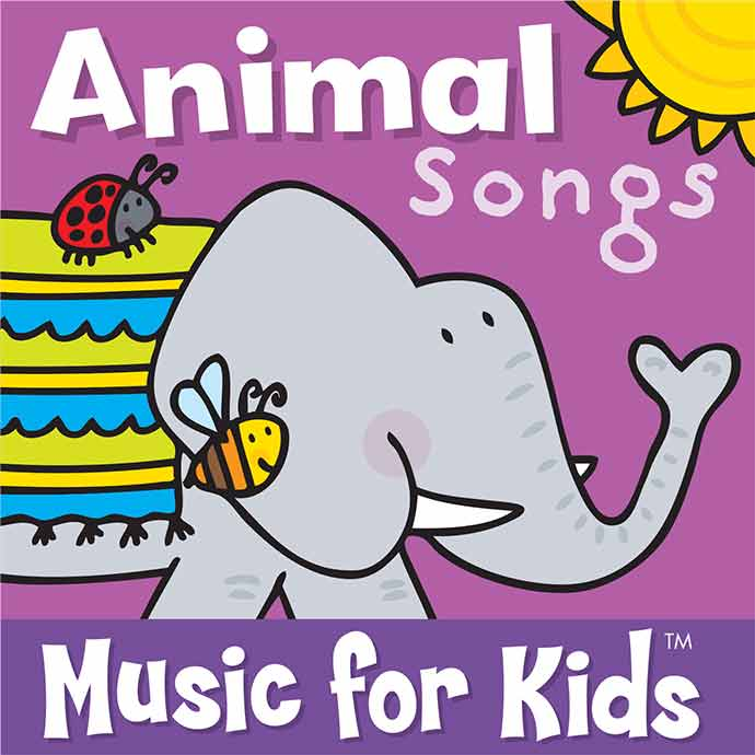 Animal Songs Download