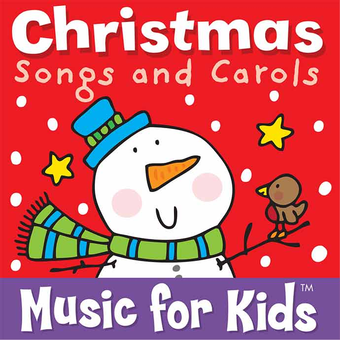Christmas Songs and Carols Download