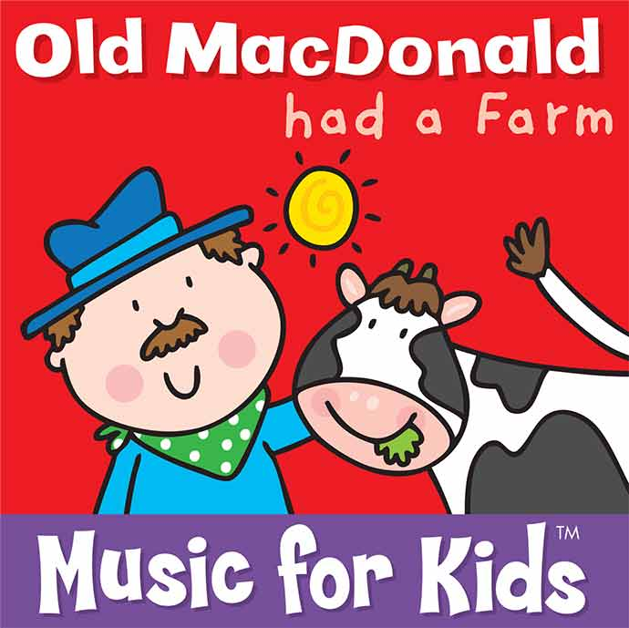 Old Macdonald had a Farm Download